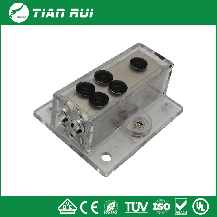 TDB-08N distribution block