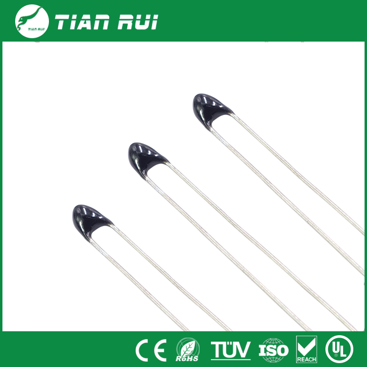 NTC-Thermistor Temperatur MF5A2