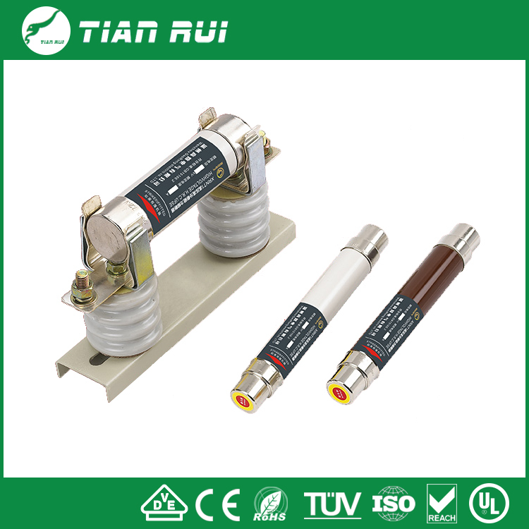 XRNT 12KV high resolution high-voltage fuse
