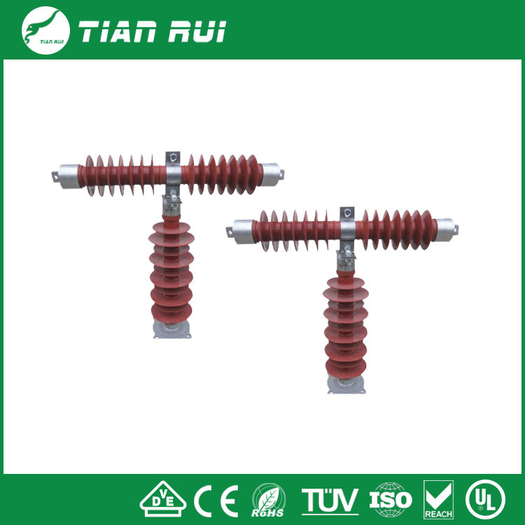 RW10-35 outdoor high-voltage current limiting fuse