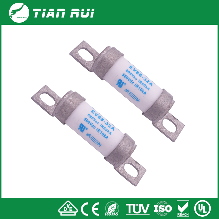 EV200 series new energy auto fuse