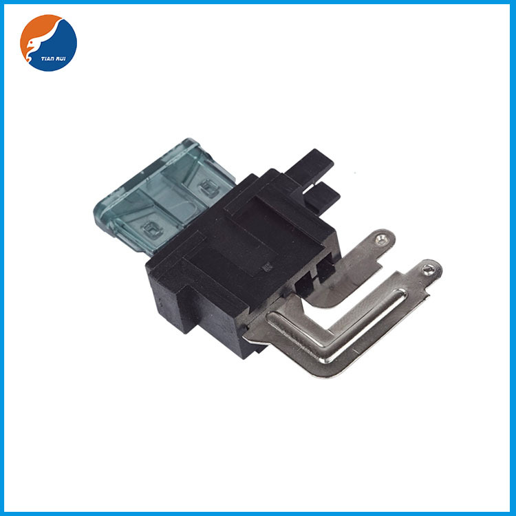 ATY-PCB-19H car fuse holder