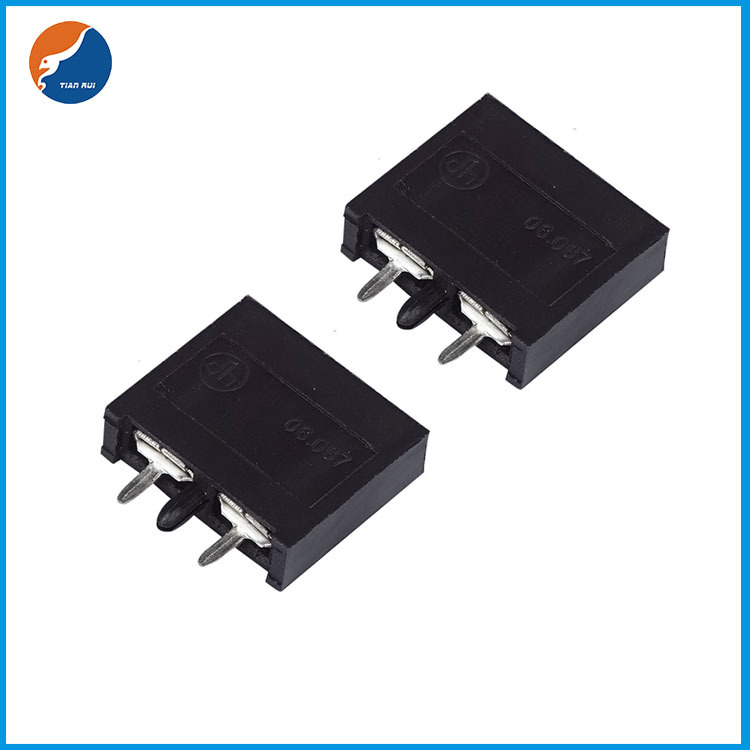 ATY-PCB-7032 car fuse holder