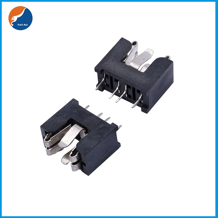 T80-A1 fuse holder