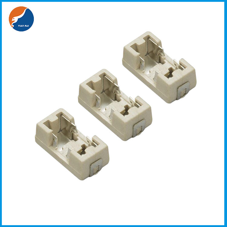 154 patch fuse holder