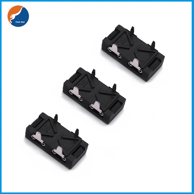 ATN-05 Mini Car Fuse Clip