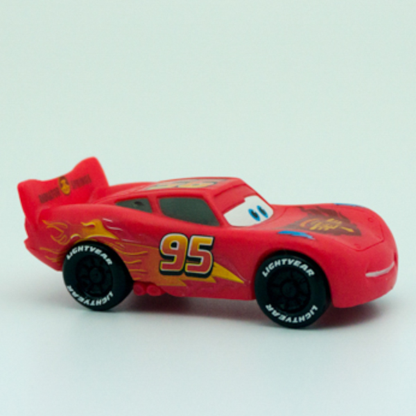 Disney Approved Factories Pixar Cartoon Cars Toys