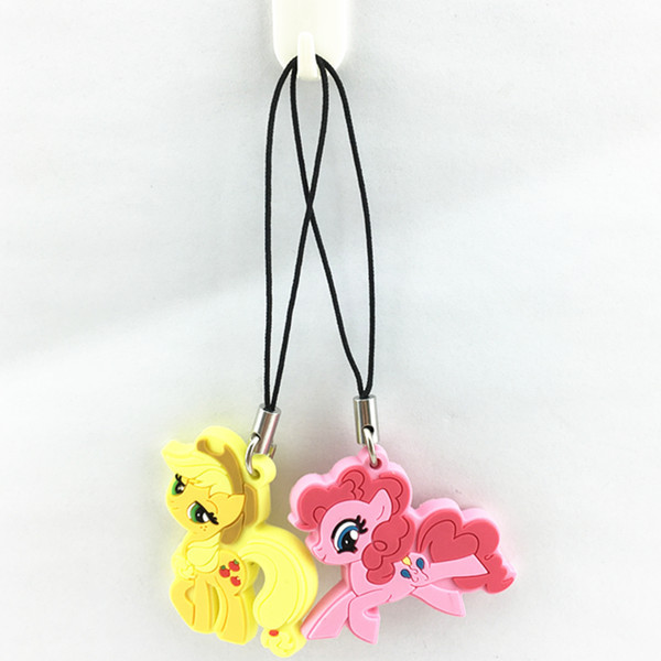My Little Pony Phone Rope
