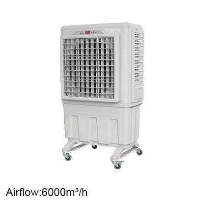 air cooler,evaporative cooling system for home, portable roo