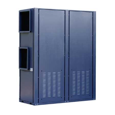 desiccant dehumidifier deep dehumidifying dryer units