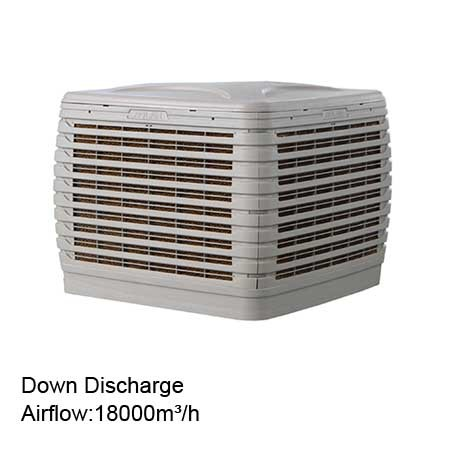evaporative air cooler,best evaporative air cooler,cooling e