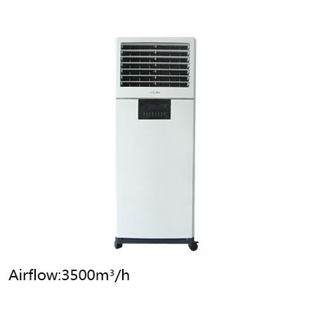 portable mini air cooler,desert cooler,air cooler room, air