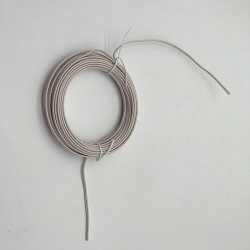 Power-limited Circuit Cable