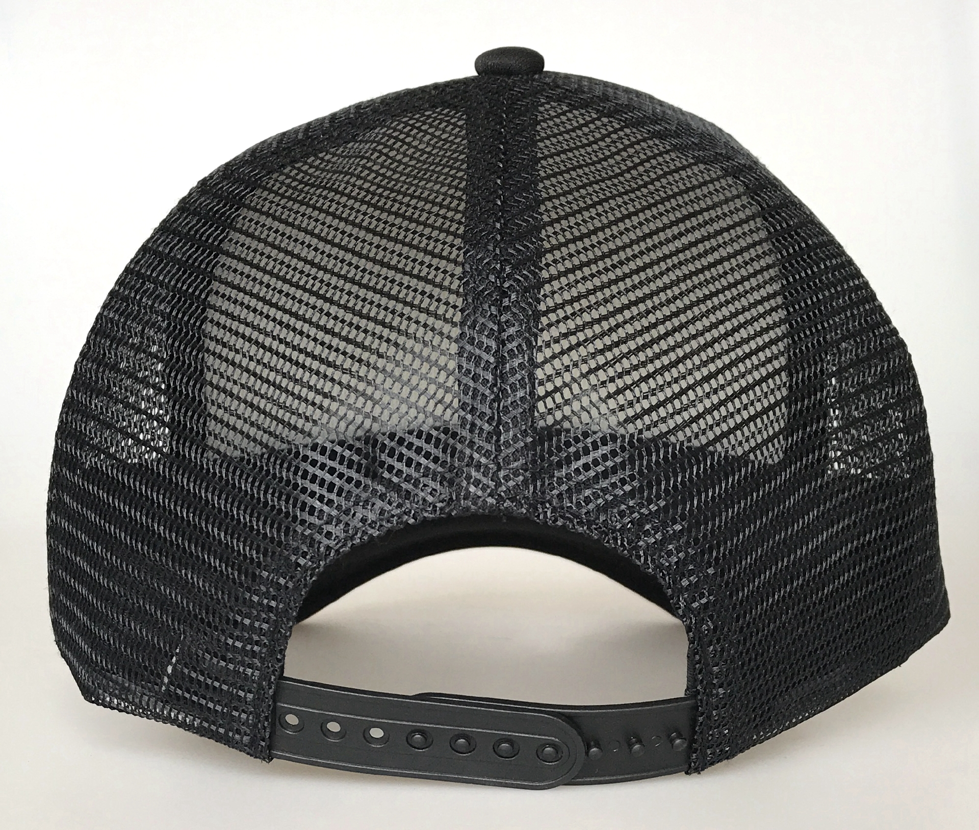 Custom mesh hat trucker hat manufacturer in China