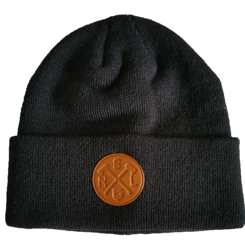 Custom beanie hat supplier in China benie hat