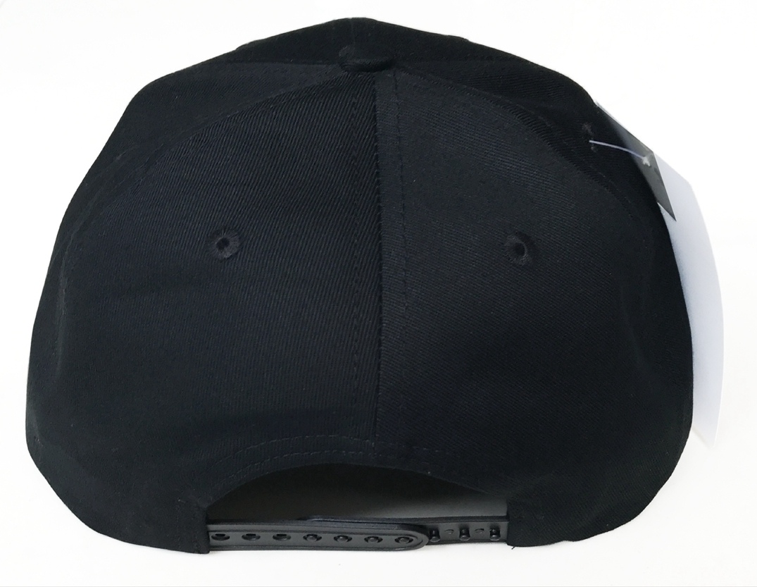 Custom suede brim baseball cap supplier