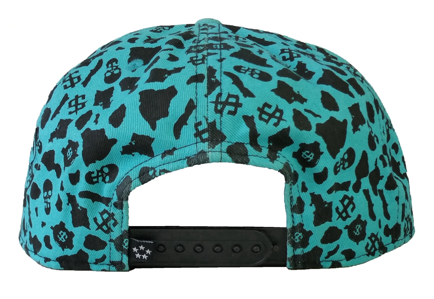 Custom printing snapback cap hat manufacturer in China