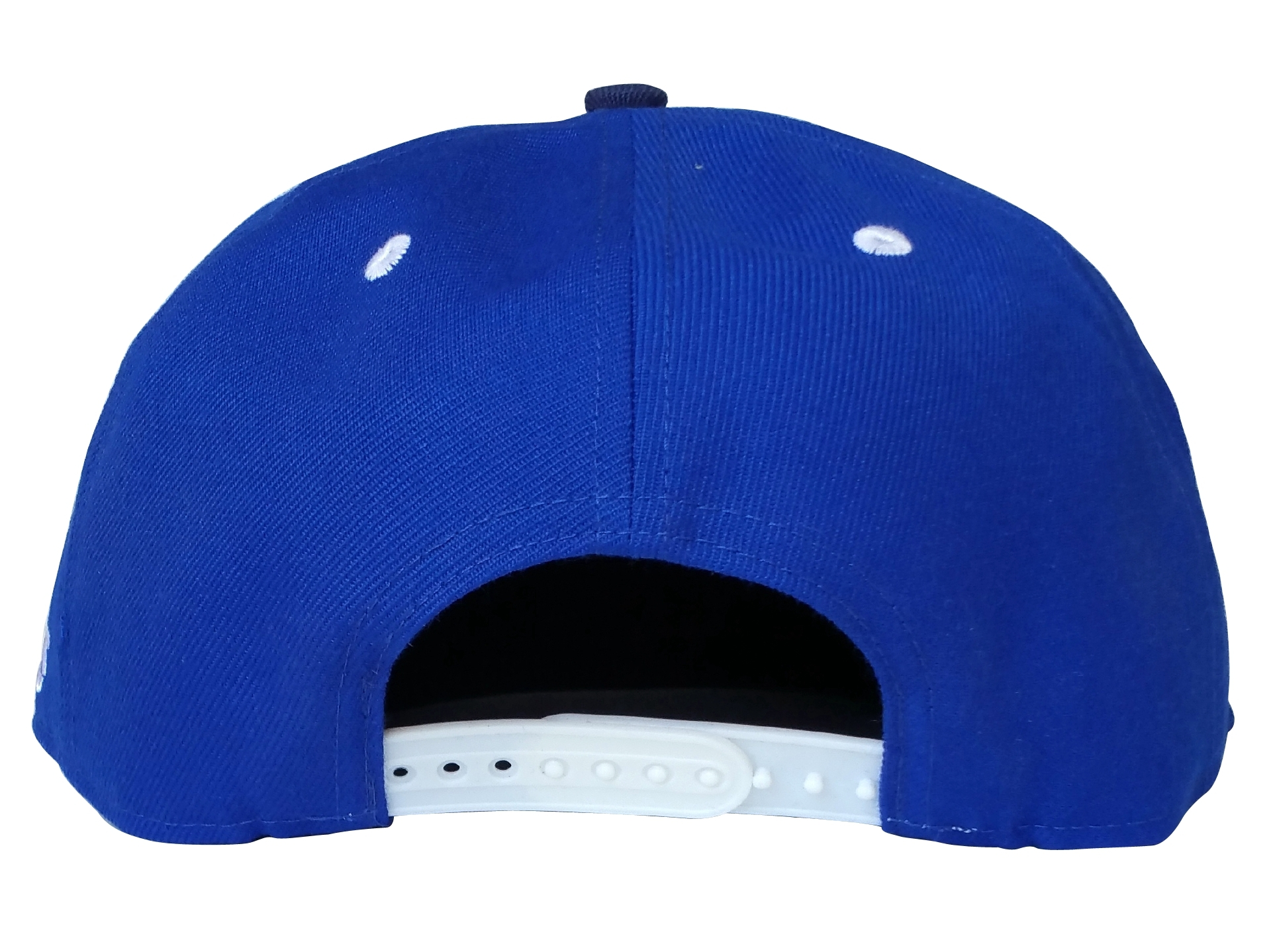 Custom logo snapback cap supplier baseball cap manufacturer