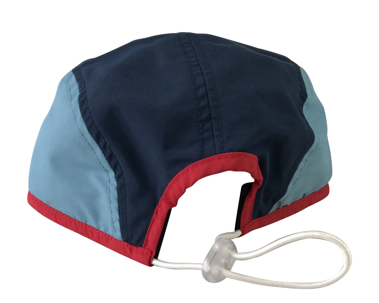 China manufacturer outdoor wear lightweight sport hat