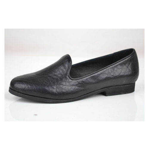 pointed leather flat shoes manufacturers company