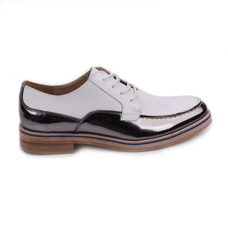 genuine Leather men Shoes Suppliers and Manufacturers