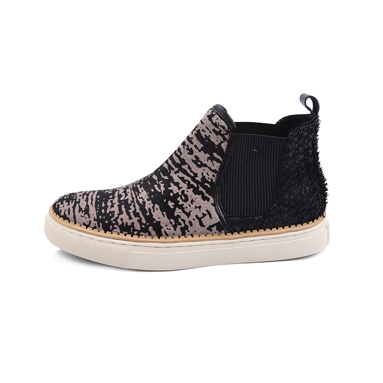 mens fashion espadrilles boot shoes footwear suppliers
