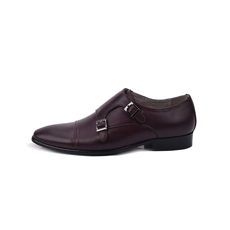 Men formal leather shoes  suppliers and manufacturers