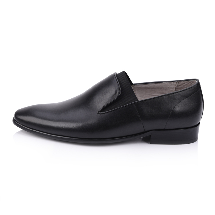 penny loafers for men leather shoes footwear suppliers