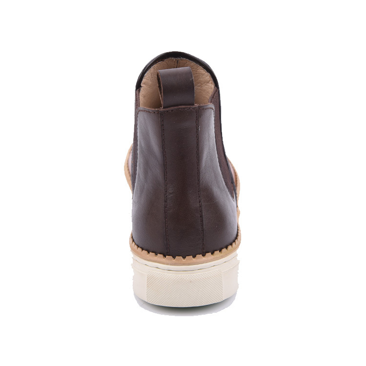 men's leather espadrilles casual shoes company and manufactu