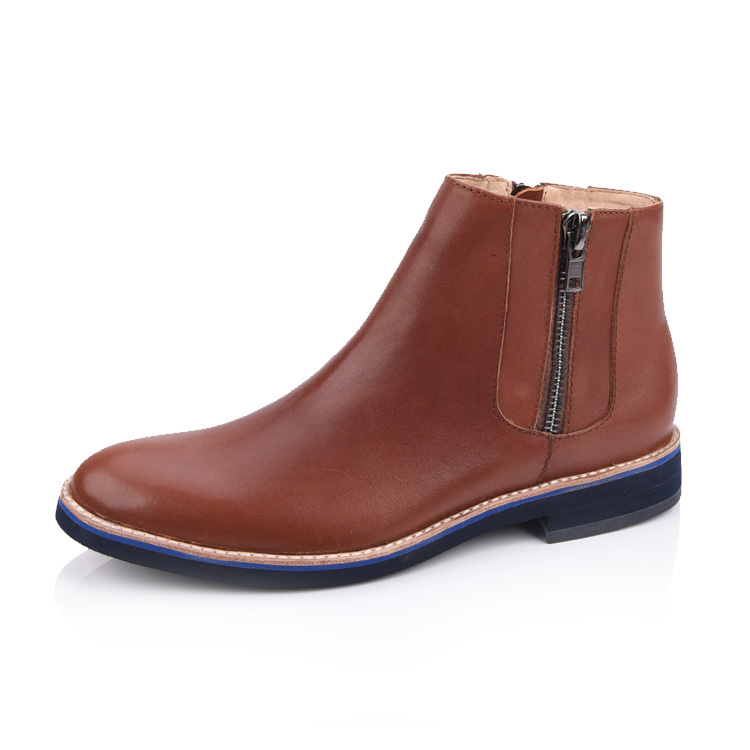 mens chelsea boots shoes factory