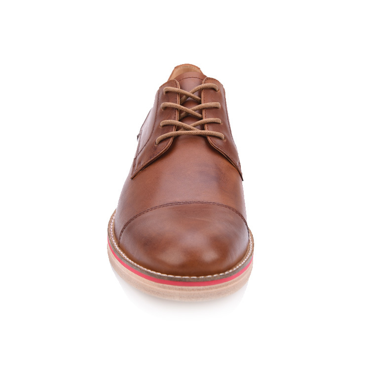 mens brown brogue shoes suppliers and manufacturers
