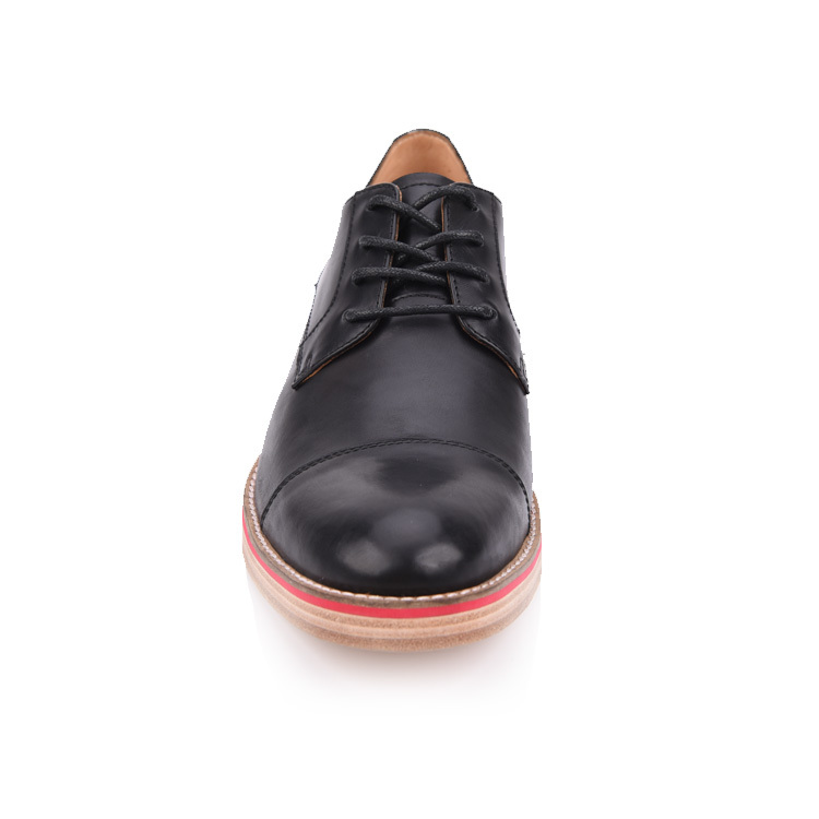 mens black brogues shoes suppliers and manufacturers