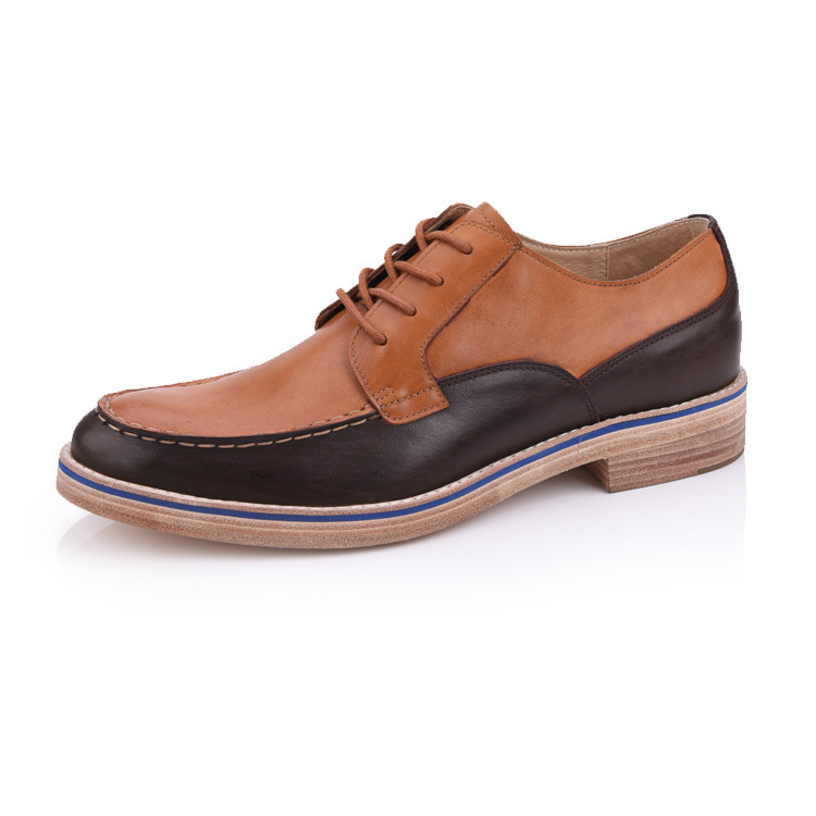 mens moc toe shoes suppliers and manufacturers