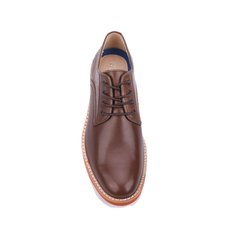 222474da4 oxford men s leather shoes suppliers and manufacturers