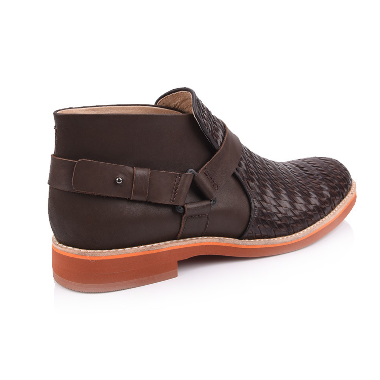 men's chelsea boots shoes suppliers and manufacturers
