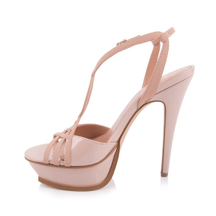 women's sandals,summer sandals for women leather shoes manuf