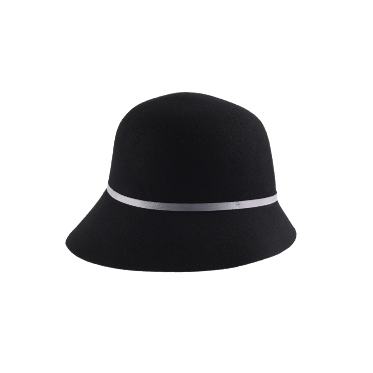 China Cloche Hats Suppliers,Manufactures,Factory
