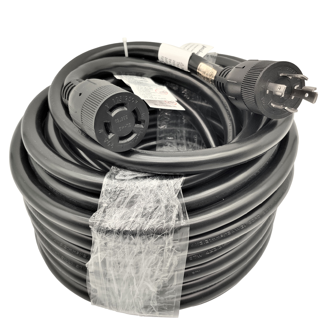 L14-20 Extension Cord (50FT)