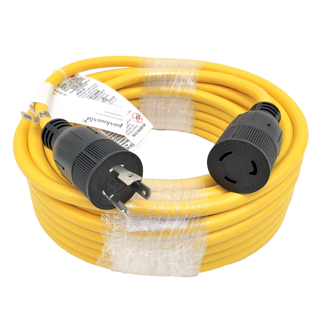 L5-20 Extension Cord (50FT)