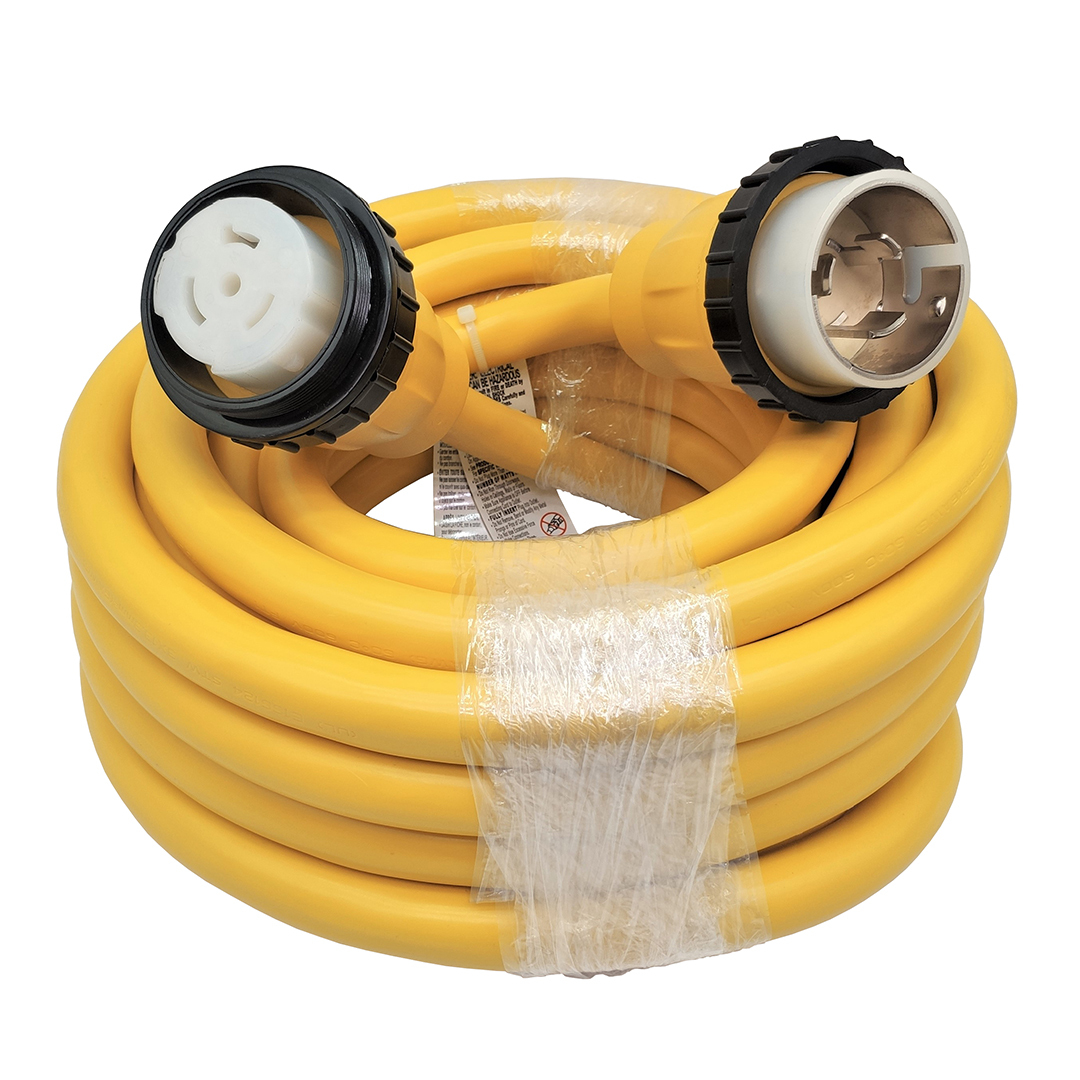 SS1-50 Extension Cord 36 Foot