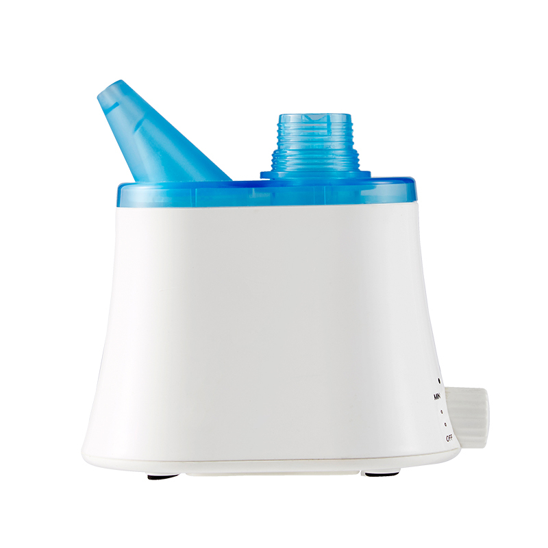 Mini Ultrasonic Humidifier OEM ODM Manufacturer China