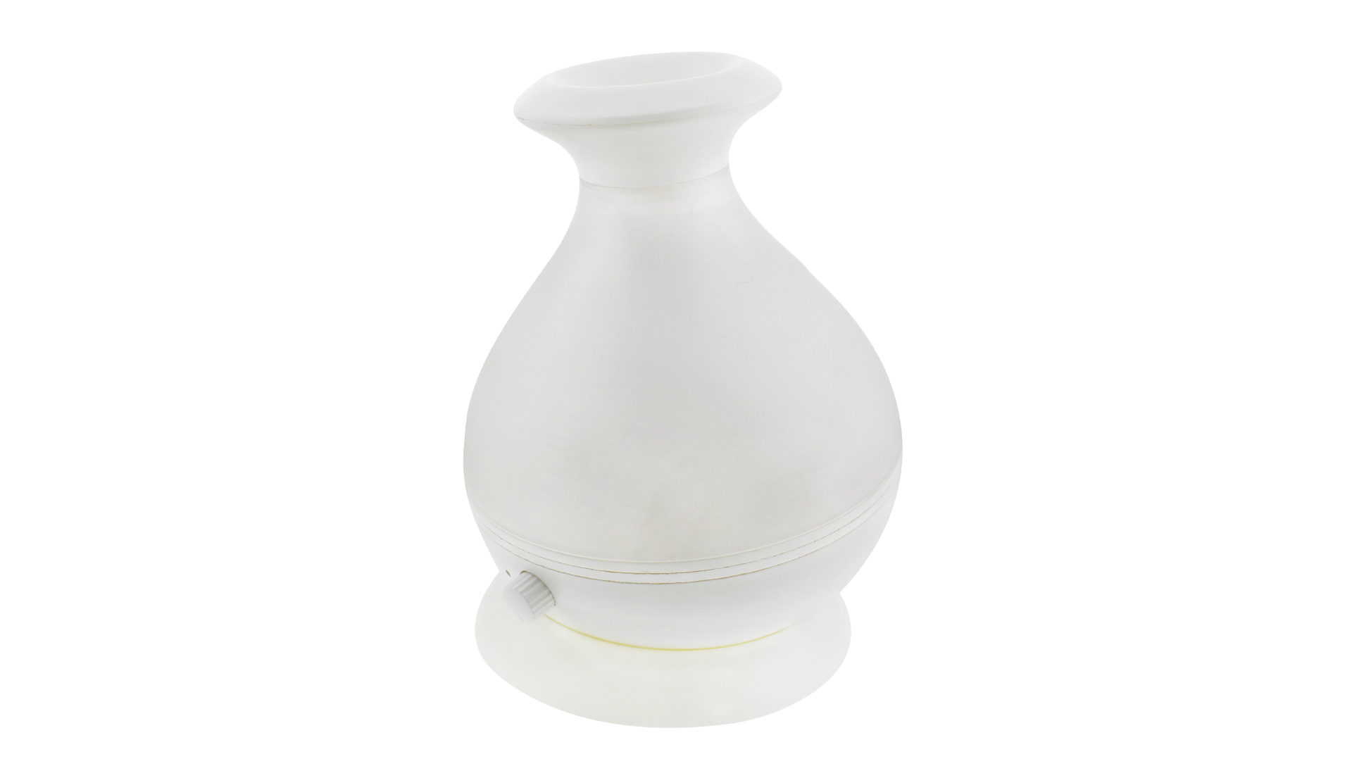 Mini Humidifier OEM ODM Manufacturer China Factory