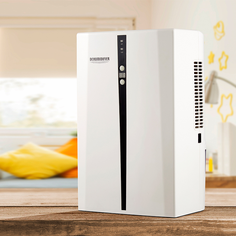 Electric Mini Dehumidifier Manufacturer In China