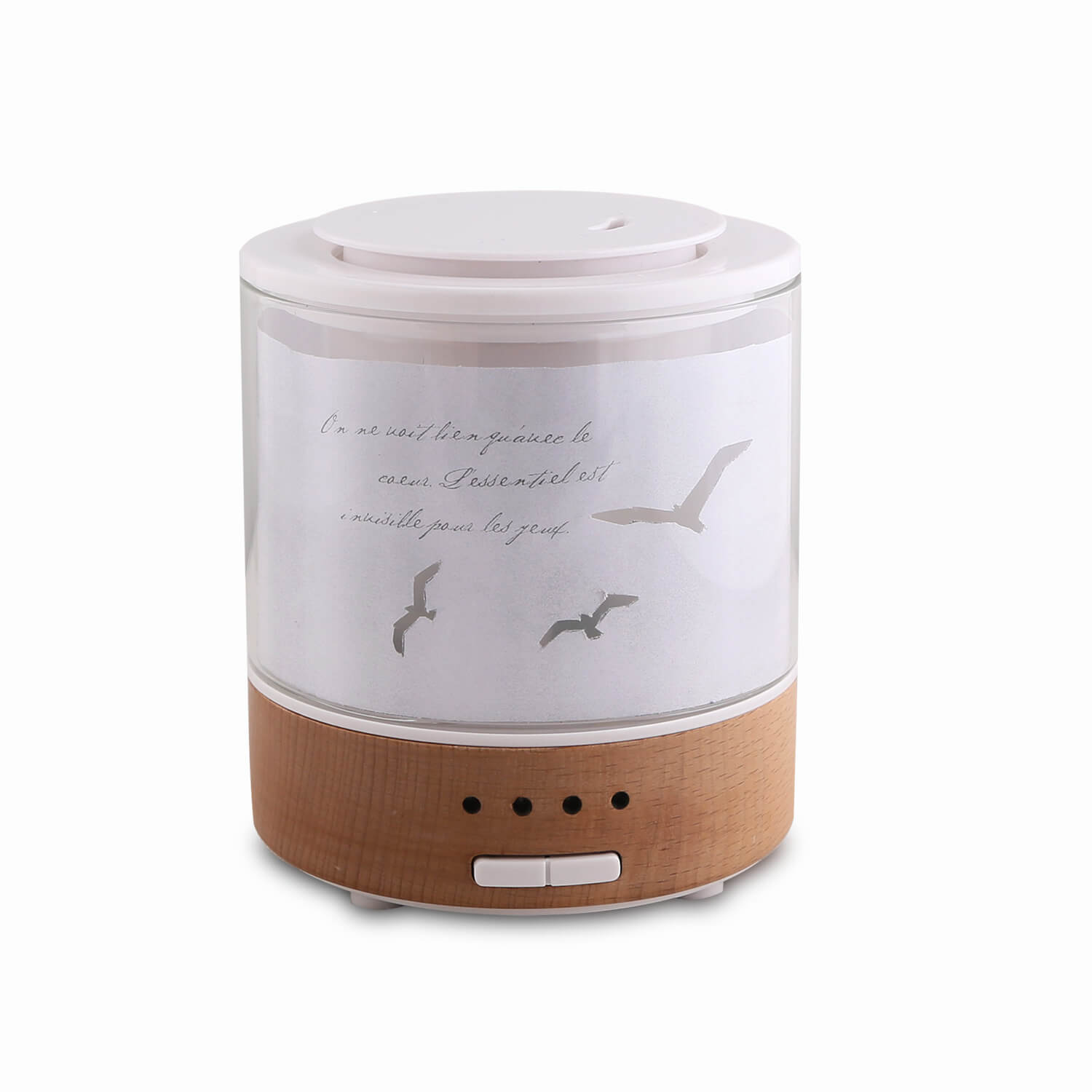 Home Decoration Aroma Diffuser
