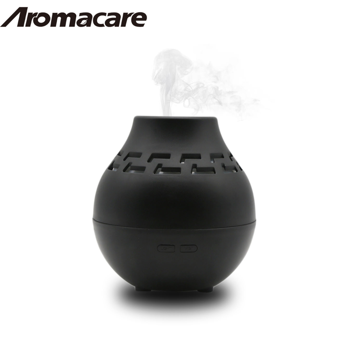 Wood Humidifier,Electric Aromatic Diffuser,Hot Sale