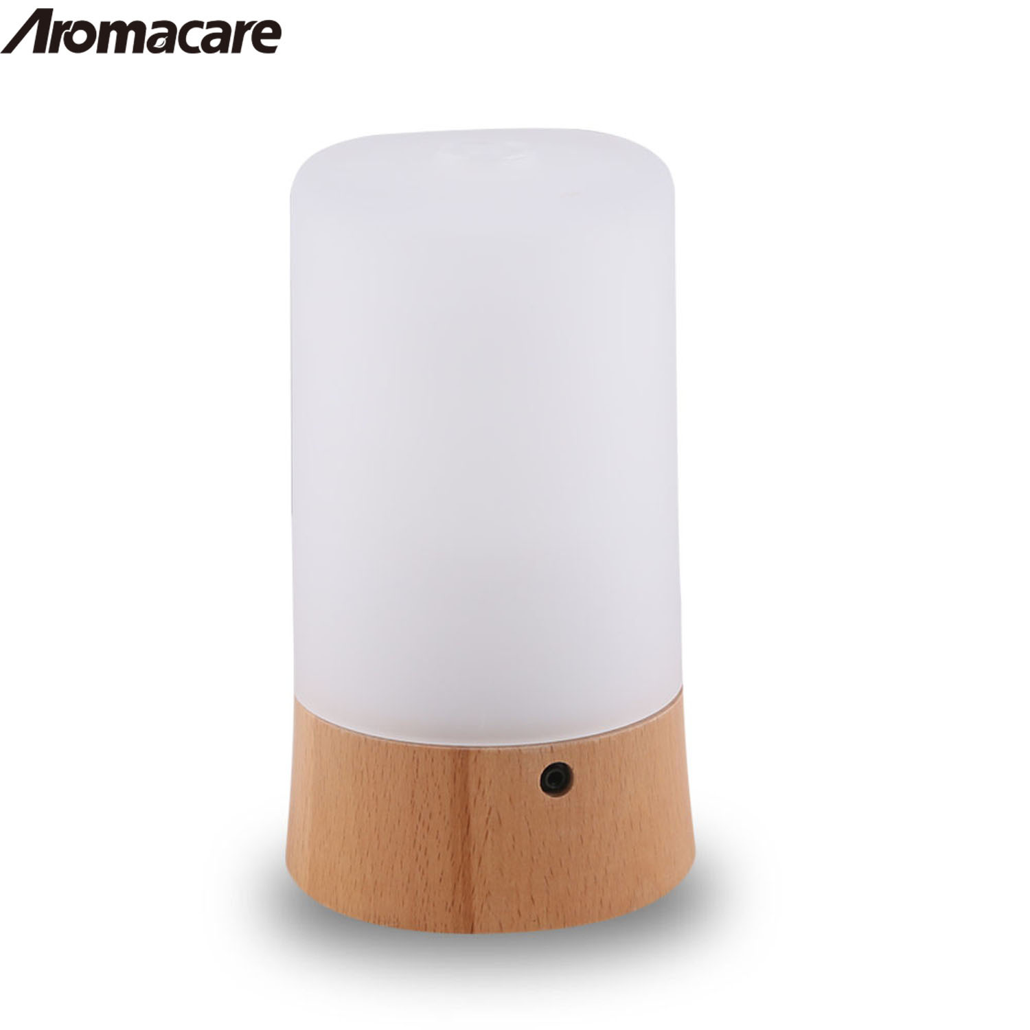 Mist Diffuser,Mist Aromatherapy,Aroma Oil Diffuser