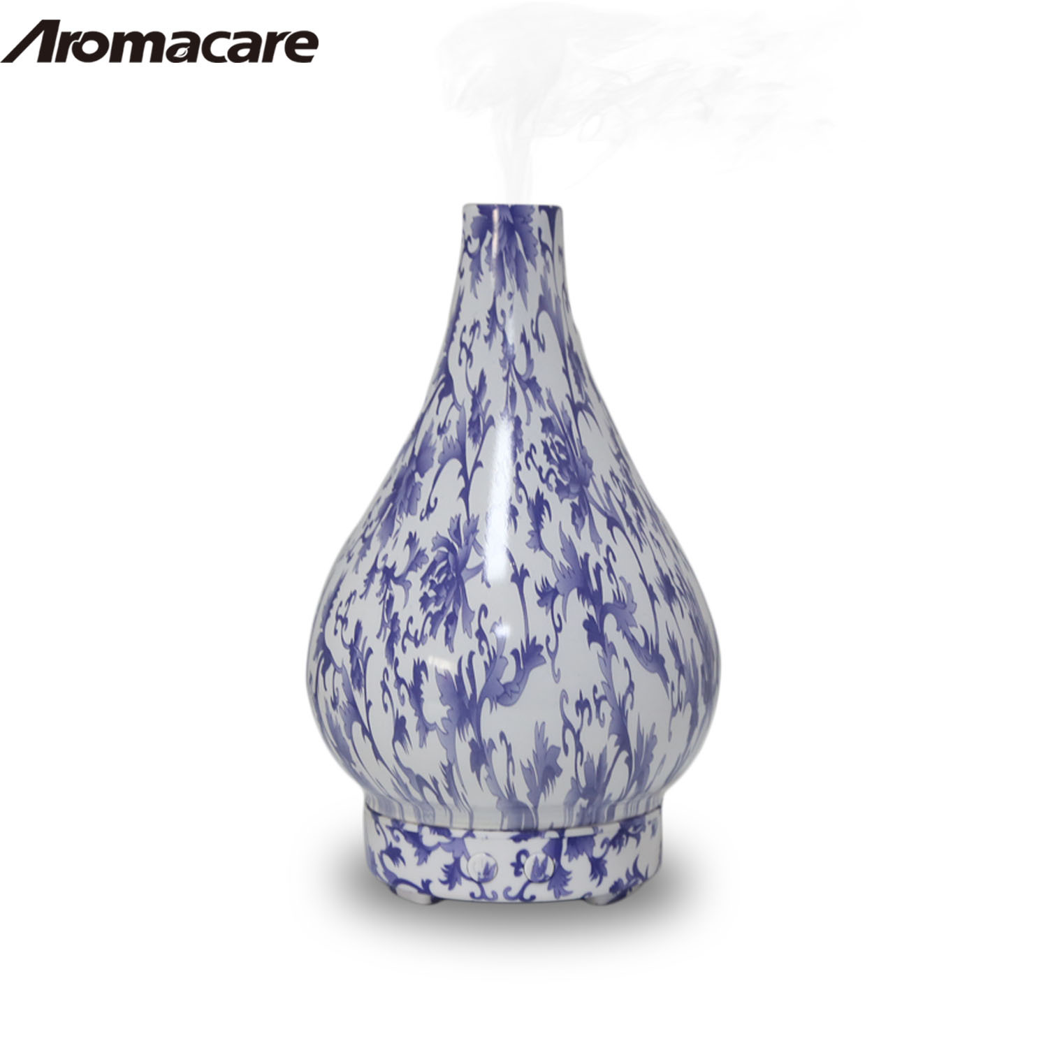 Aroma Diffuser Factory price, Air Oil Diffuser,Aromatherapy