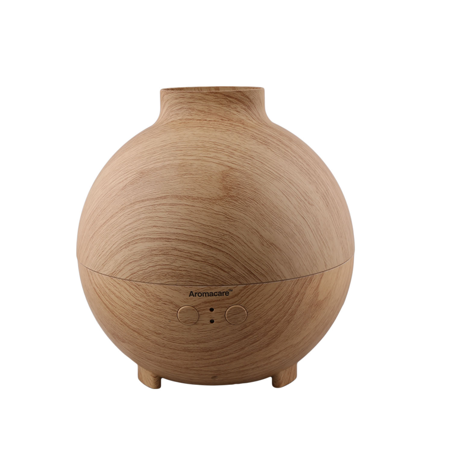 humidifier and aroma,unique ,organic fragrance oil diffuser