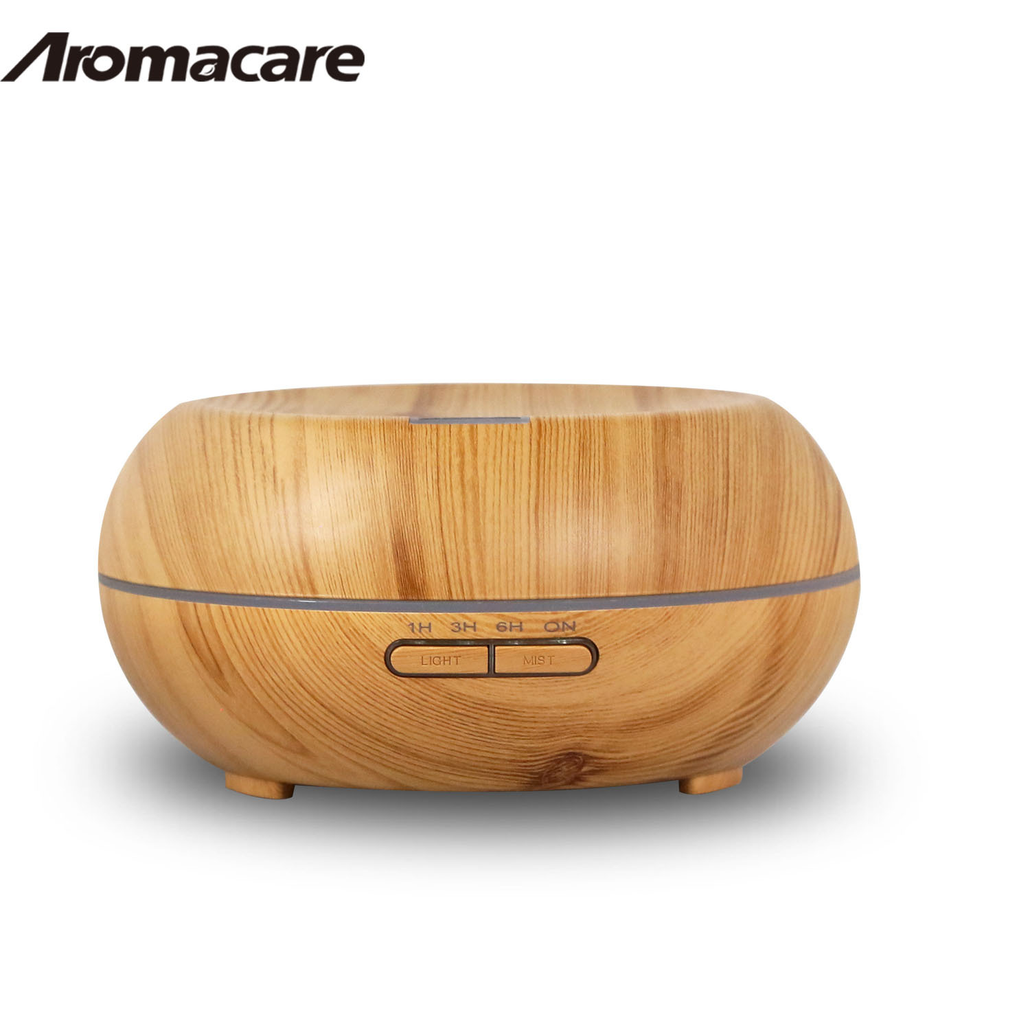 ,best price,aromatherapy air Humidifier,air Humidifier
