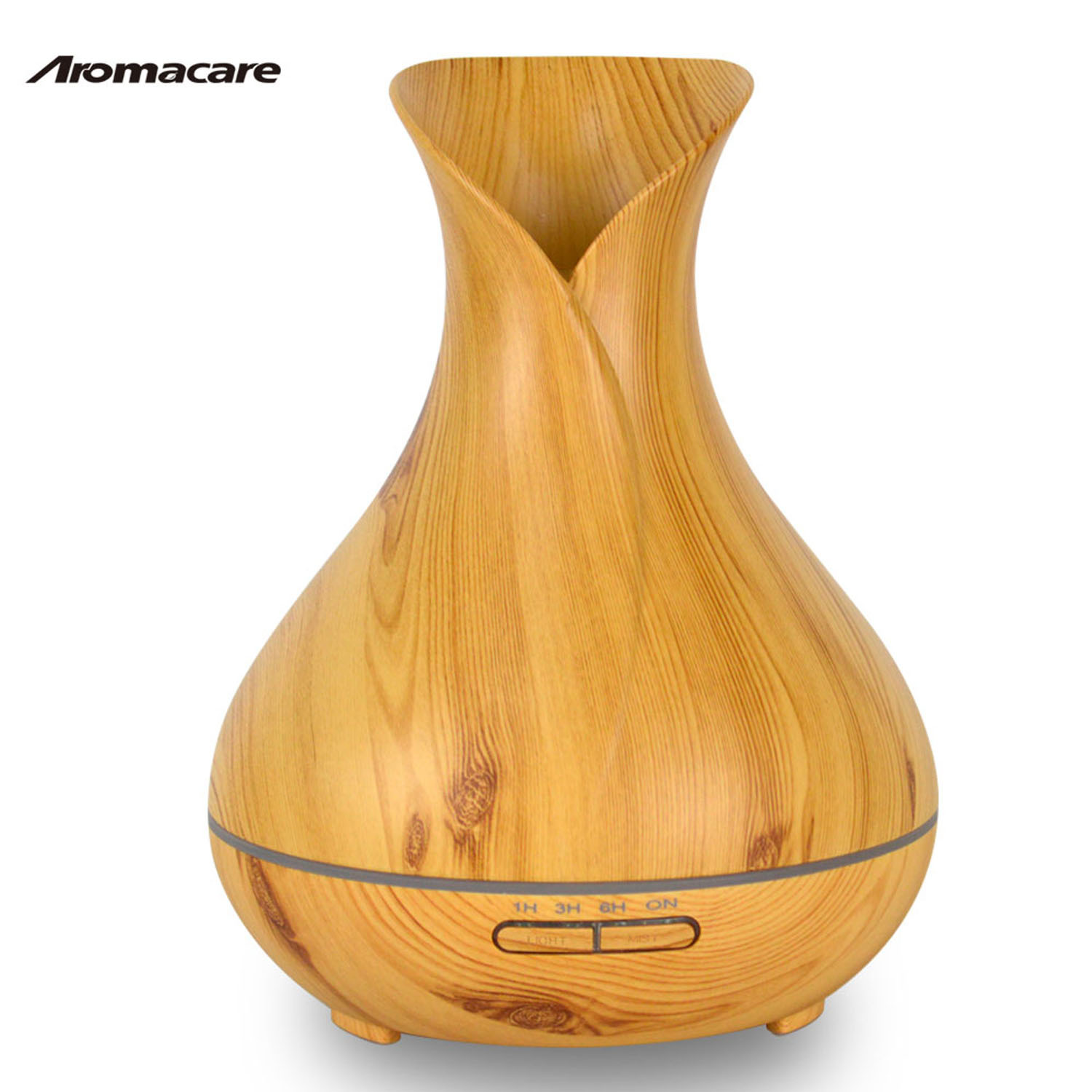 portable humidifier,scent aroma diffuser,necklace aromathera